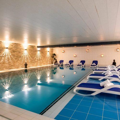 Pool Innen 3